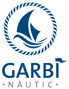 Garbí Nautic